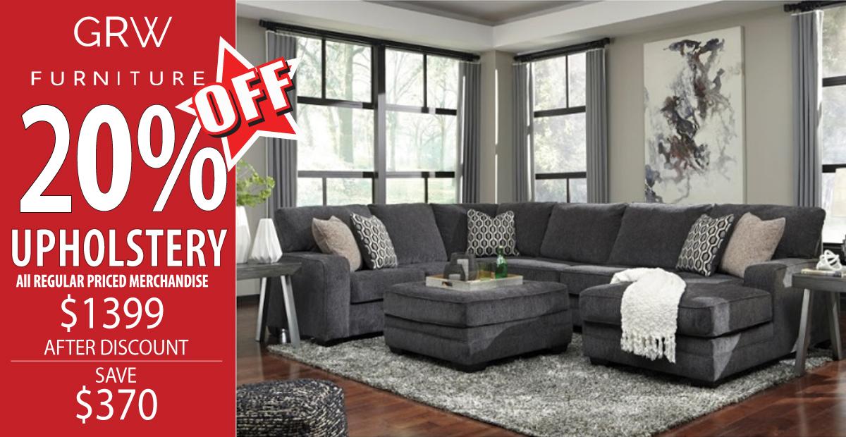 Grw Furniture Designer Furniture At Discount Prices In
